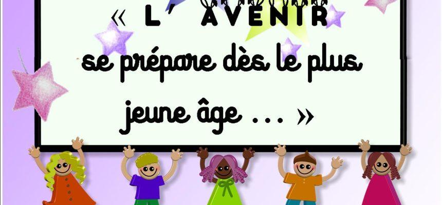 Bonnes vacances à tous ! Notre école ouvrira ses portes le 17 août !